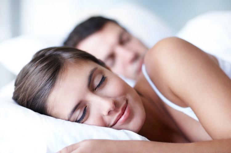 bien-dormir-matelas
