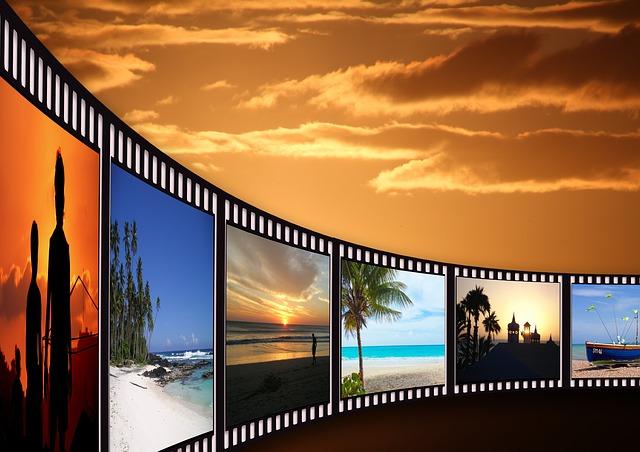 filmstrip-91434_640