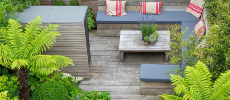 design-jardin
