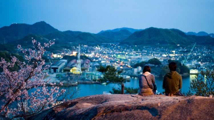 net-tradio.fr_Landscape_view_of_Kurashki_city_and_Takahashi
