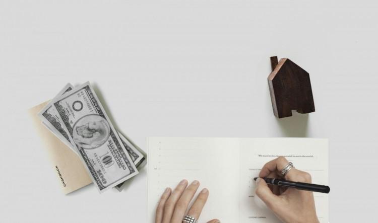 respecter votre budget