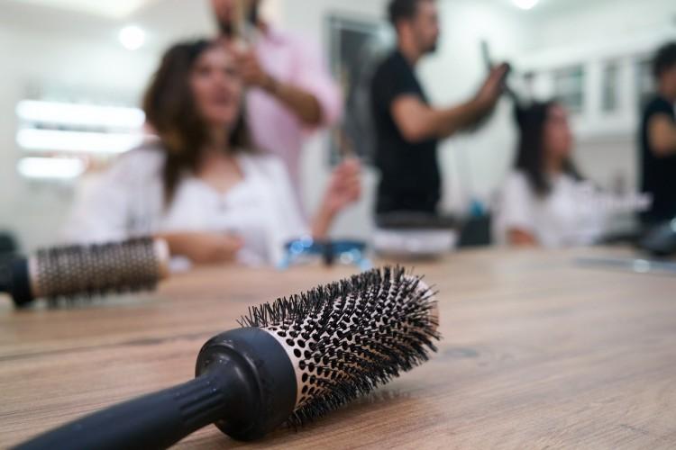 Devenir coiffeur