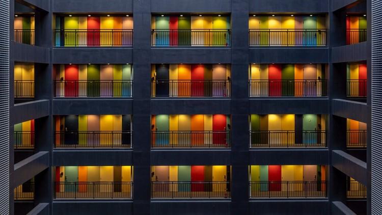 apartments-4358755_960_720