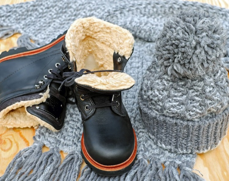 shoes-2833334_960_720