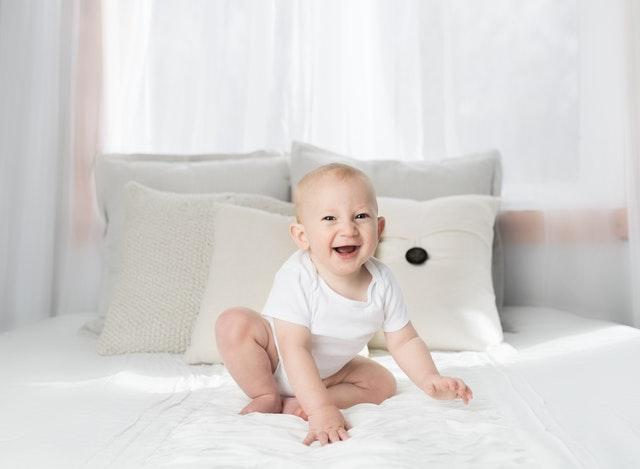 chambre pour bebe