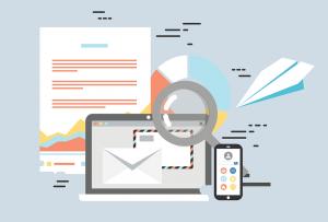 outil webmarketing