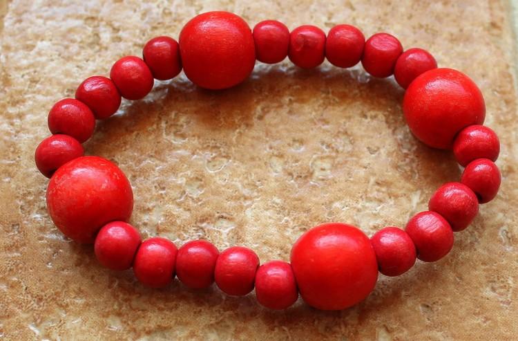 beads-3137951_960_720