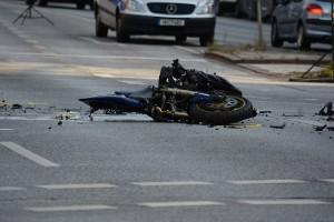 accident-moto