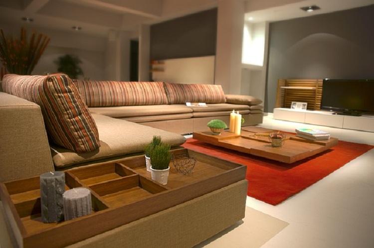 living-design