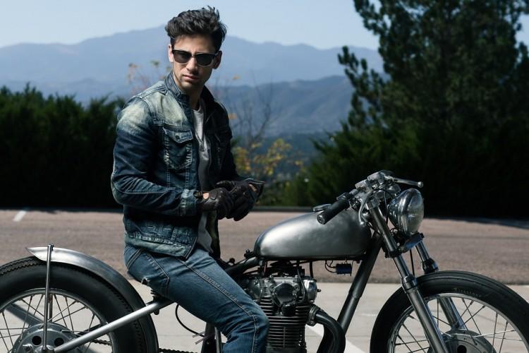 biker-vintage