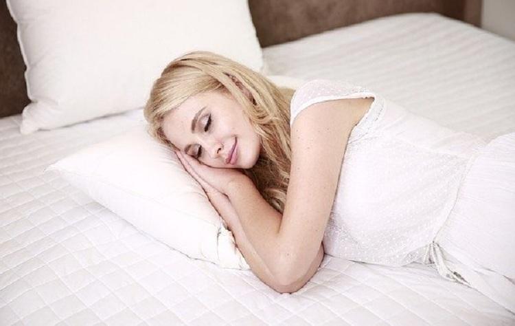 femme-sommeil