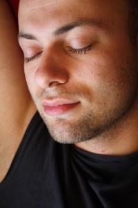 homme-sieste