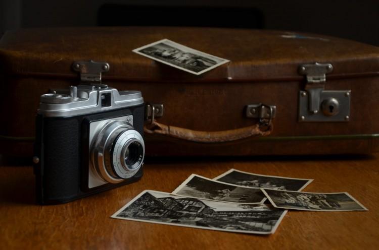 appareil-valise-photos