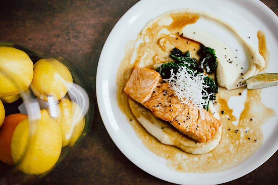food-healthy-meal-dinner