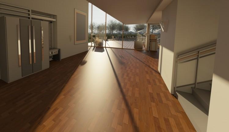 house-floor-interior