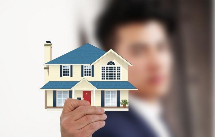 secteur-activité-immobilier