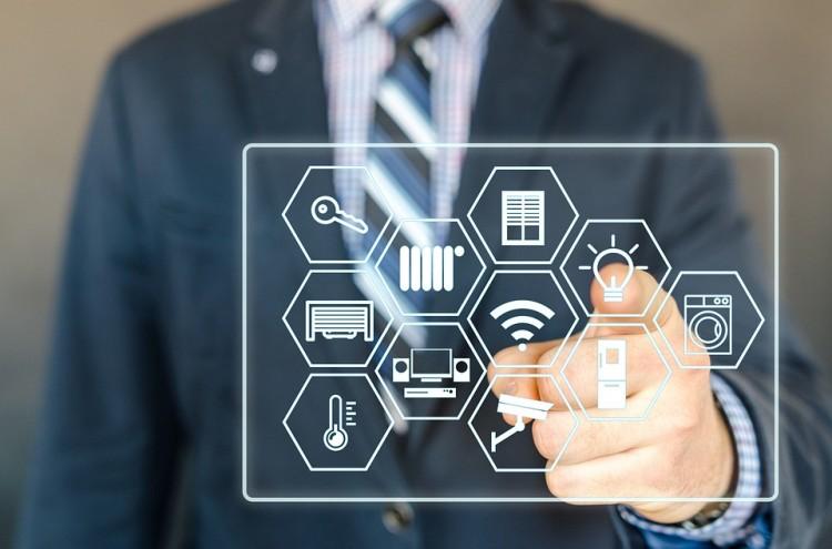 Focus sur les différentes technologies des écrans tactiles