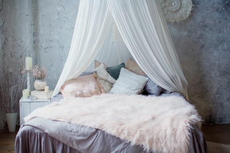 Guide pour lutter contre les acariens dans votre chambre (1)