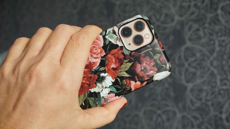 apple-iphone-11-pro-4685404_960_720