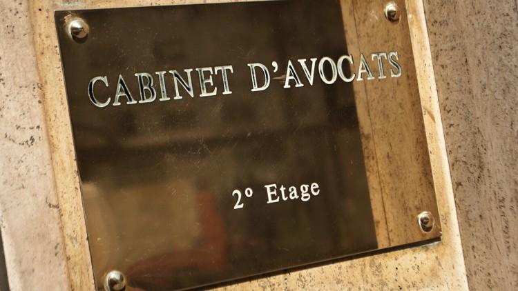 photo-plaque-cabinet-avocats