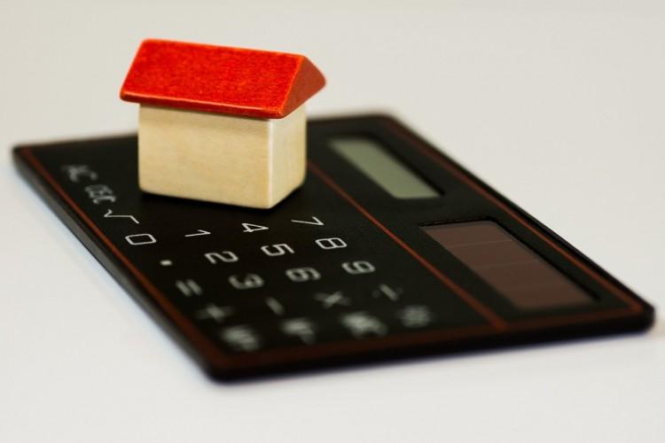 taux hypothécaire