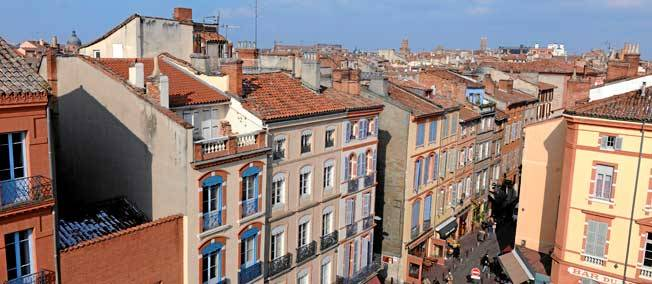immobilier-neuf-toulouse-pinel