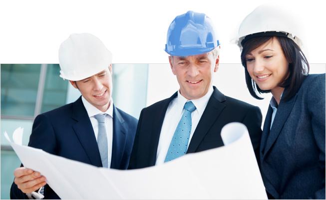 Choisir un bon promoteur sur bordeaux et alentours for Immobilier professionnel bordeaux