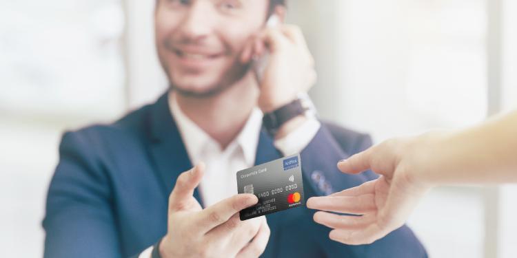 les-cartes-entreprises-simplifient-vos-voyages-1