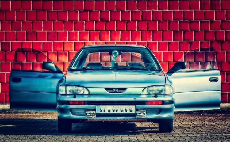 revue technique automobile 1