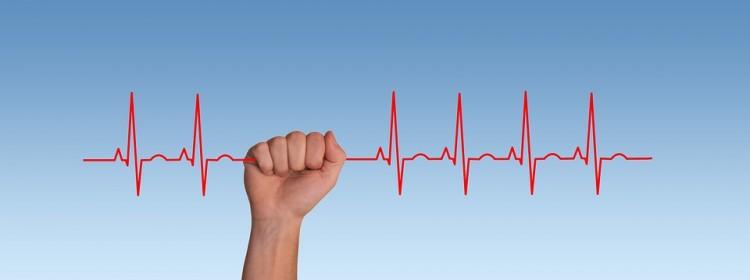 Comment fonctionne une assurance santé