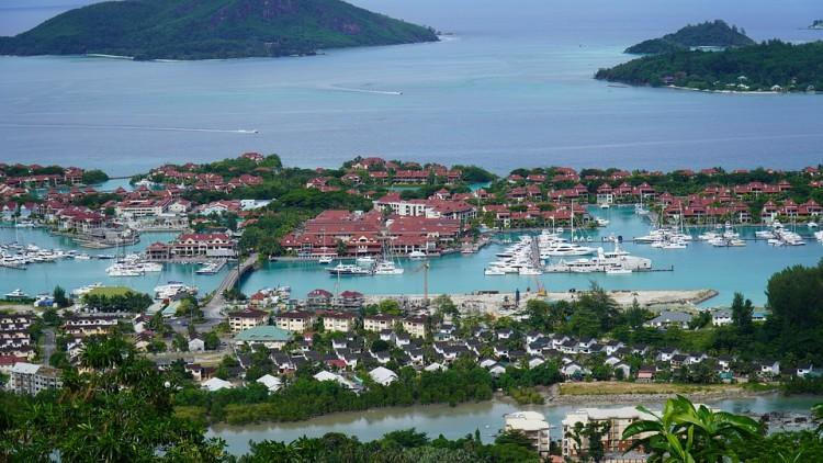 Investir aux Seychelles