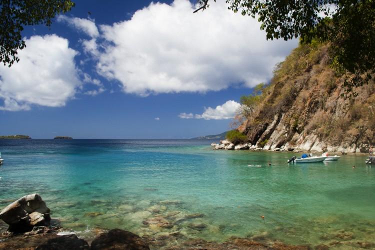 www.net-tradio.fr_Visiter la Guadeloupe, quelles sont nos astuces pour 1 semaine JPG 1