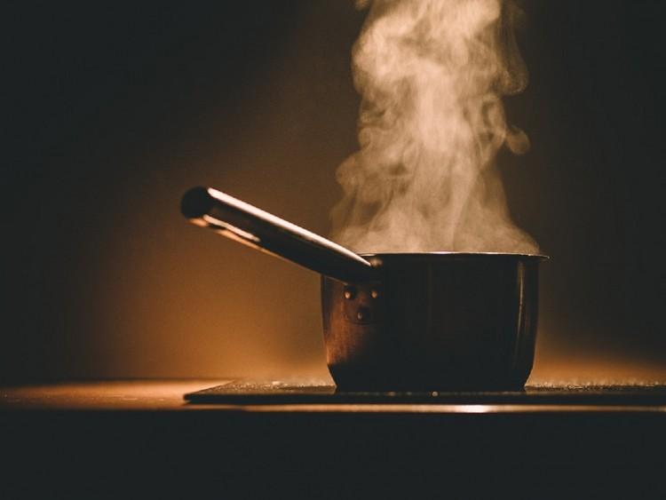 cuisson-vapeur
