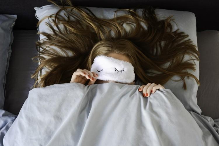 10 règles d'hygiène pour bien dormir