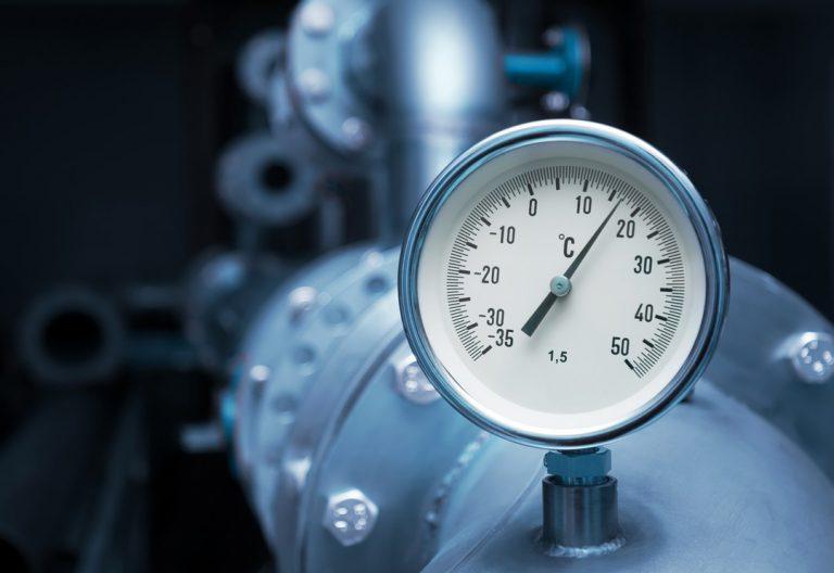 5 conseils pour augmenter le volume d'eau