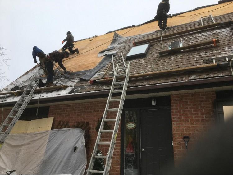 renovation-toiture