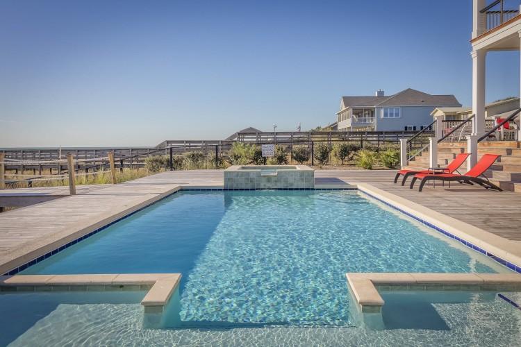 antidérapant piscine-
