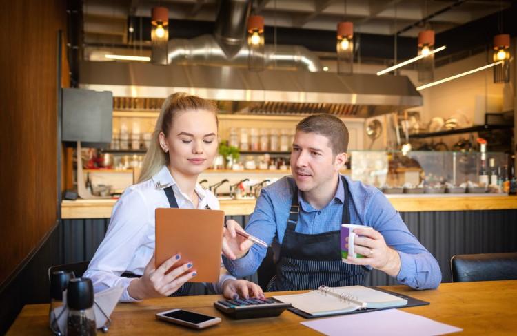 gestion-de-restaurant